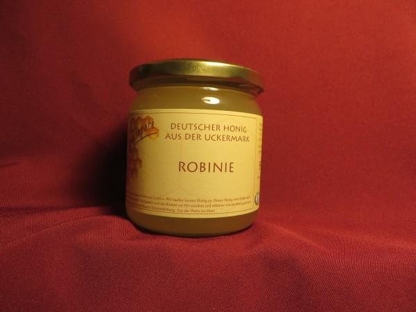 Robinienhonig